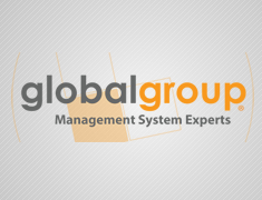 Global Group - Bscı Resim 2