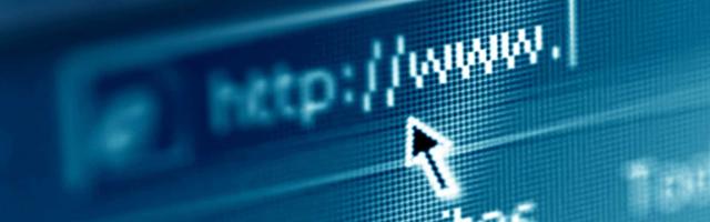İnternet Sitesi